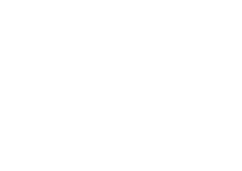 This is the Vye Graphics logo in white text, and in a very small size.